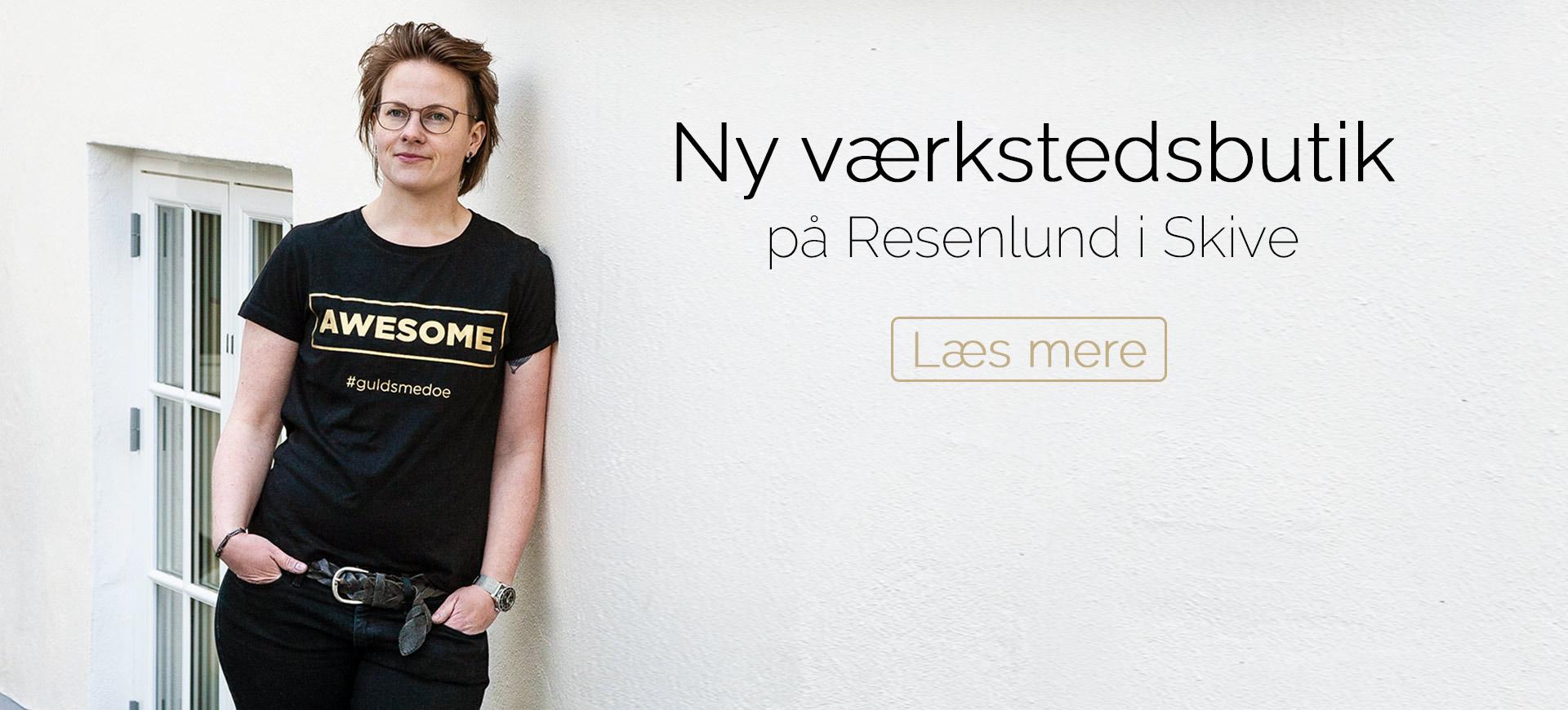 ny-vaerkstedsbutik-paa-resenlund-skive-guldsmed-oe-2