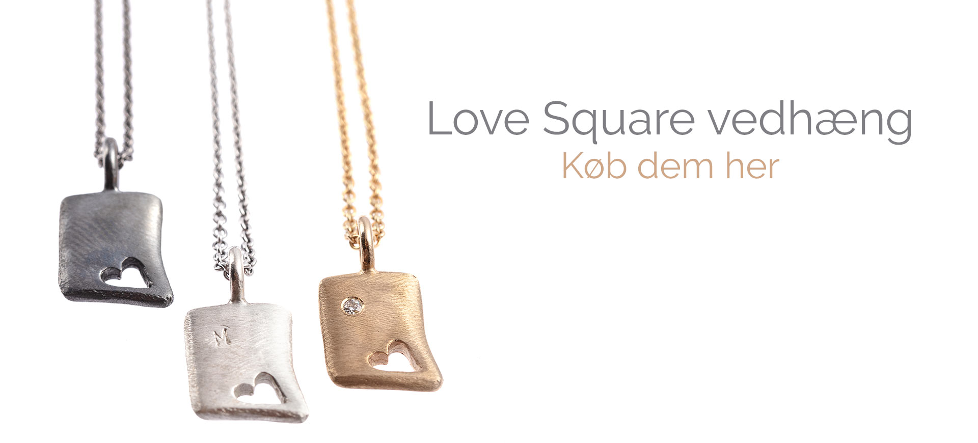 love-square-vedhaeng-koeb-dem-her