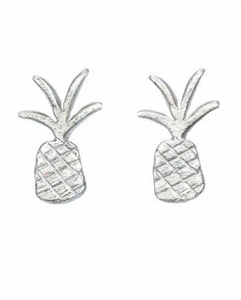 Ananas ørestikker