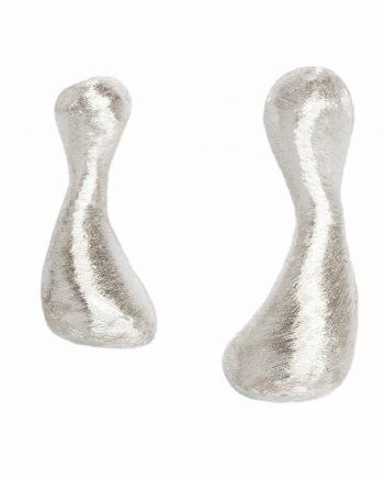 Ørestikker (Sølv)